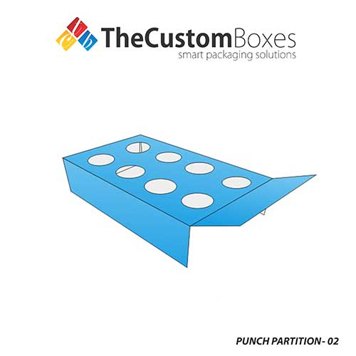 Punch-Partition--boxes-designs