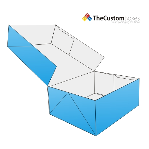 Regular-Six-Corner-boxes-designs