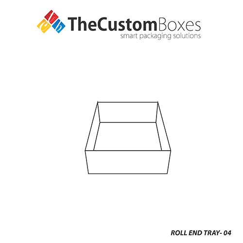 Roll-End-Tray-Full-Template
