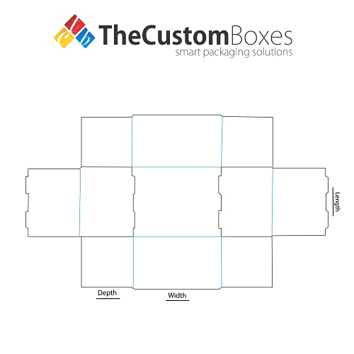Roll-End-Tray-Template01
