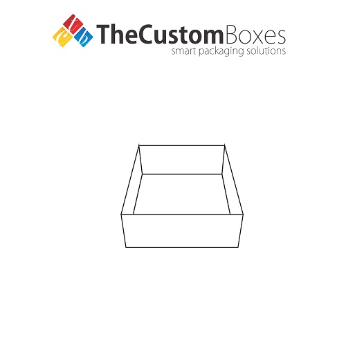 Roll-End-Tray-Template02