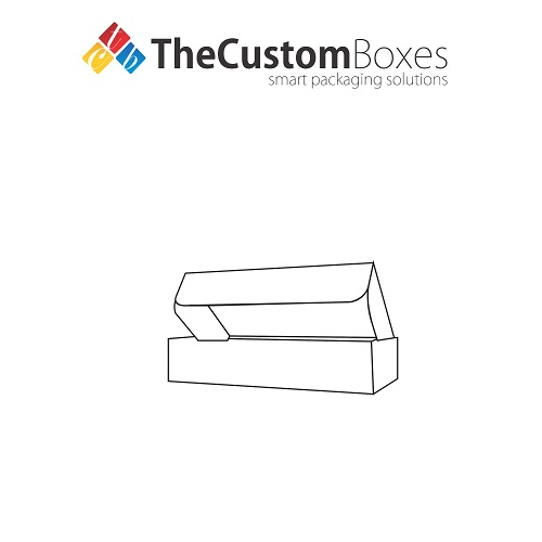 Roll-End-Tuck-Top-Template02