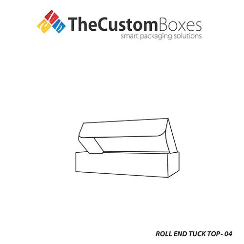 Roll-End-Tuck-Top-template