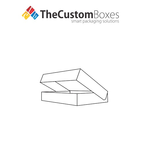 Roll-Ends-With-Lid-Template02
