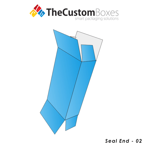 Seal-End -Boxes-Designs
