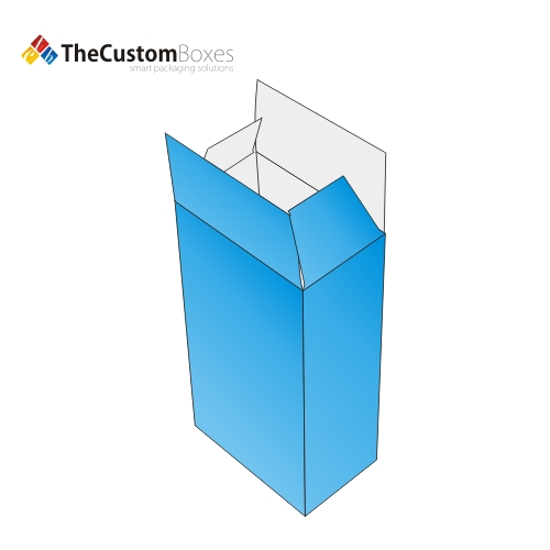 Seal-End-Auto-Bottom-boxes-designs