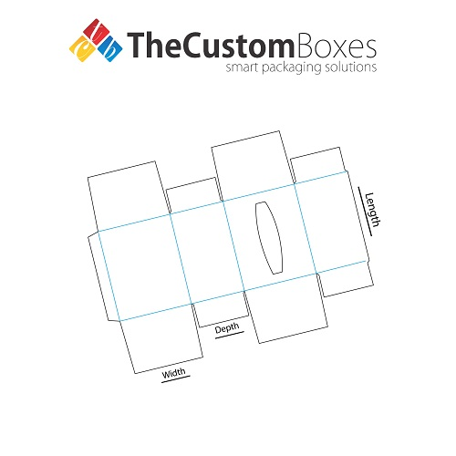 Seal-End-Perforated-Template01