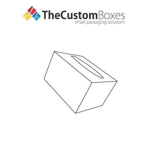 Seal-End-Perforated-Template02