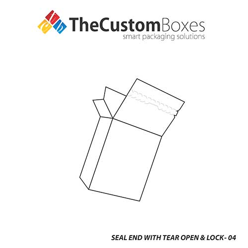 Seal-End-With-Tear-Open-and-Lock-Full-Template