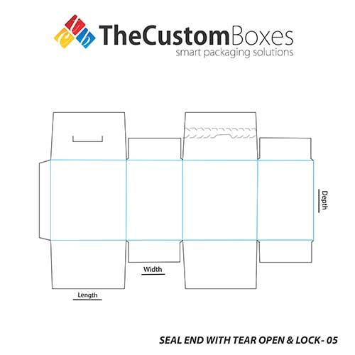Seal-End-With-Tear-Open-and-Lock-Template