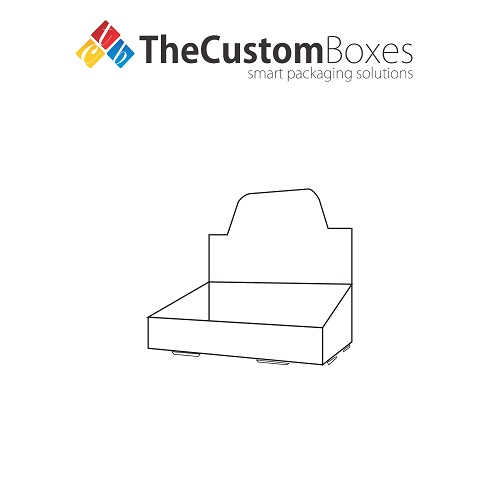 Self-Locked-Counter-Display-Tray-Template02
