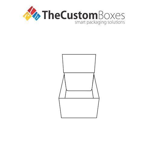 Side-Lock-Tuck-Top-Display-Box-Design
