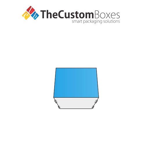 Side-Lock-Tuck-Top-Display-Box-View