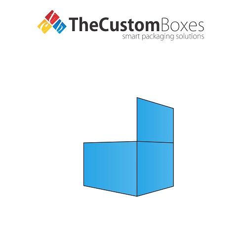 Side-Lock-Tuck-Top-Display-Box