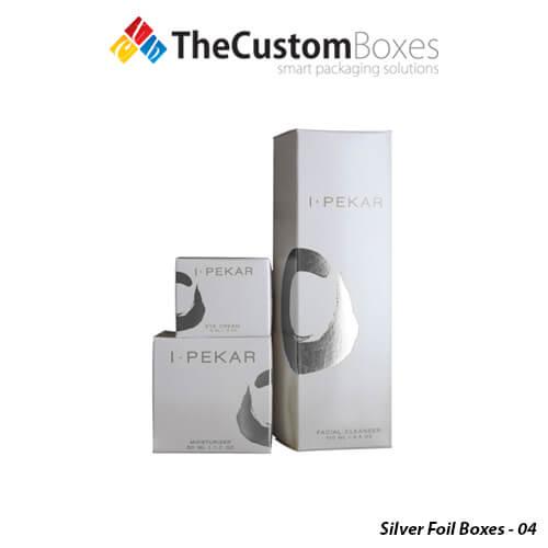 Silver-Foil-Packaging-Design