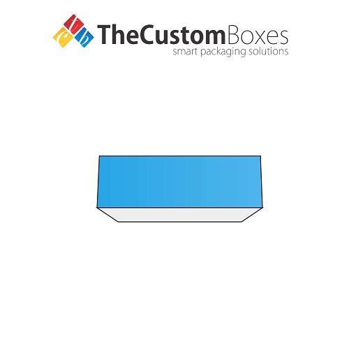 Simplex-Tray-Bottom