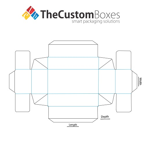 Simplex-Tray-Template01