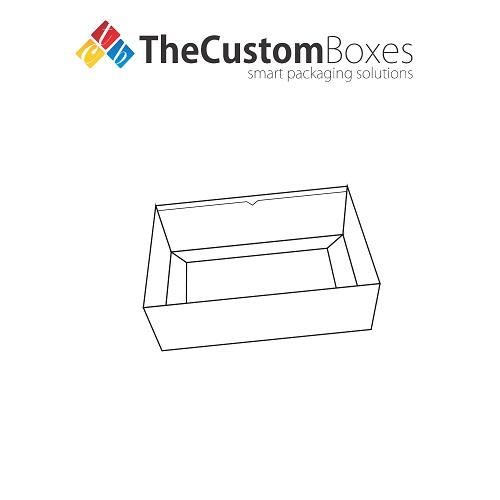 Simplex-Tray-Template02