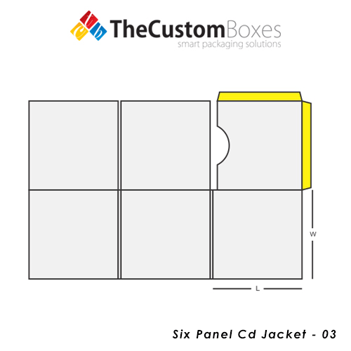 Six-Panel-Cd-Jacket-Design