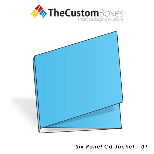 Six-Panel-Cd-Jacket