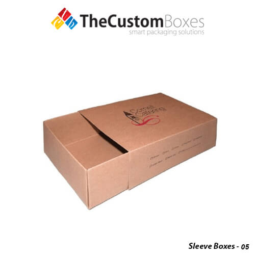 Sleeve-Boxes-Designs