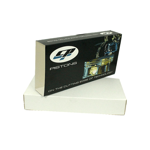 Sleeve-Boxes