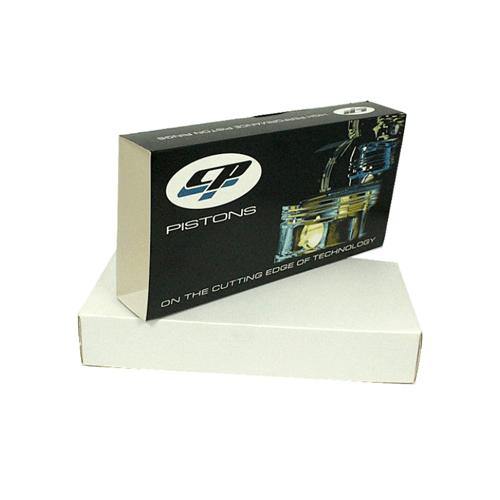 Sleeve Boxes Custom Printed Sleeve Boxes Sleeve Boxes