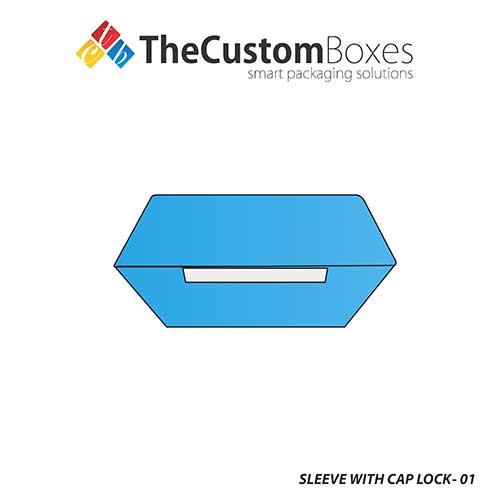 Sleeve-With-Cap-Lock-Top