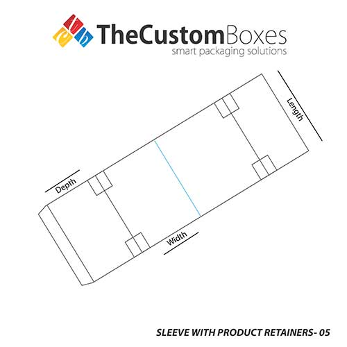 Sleeve-With-Product-Retainers-Full-Template