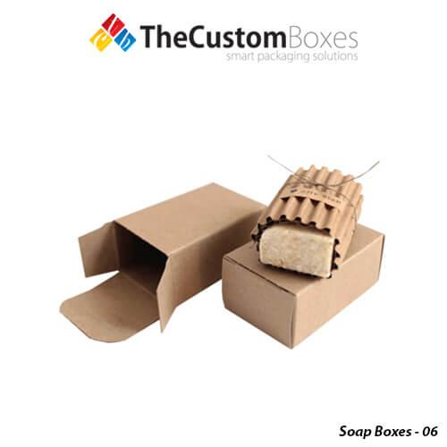 Soap-Boxes-Designs