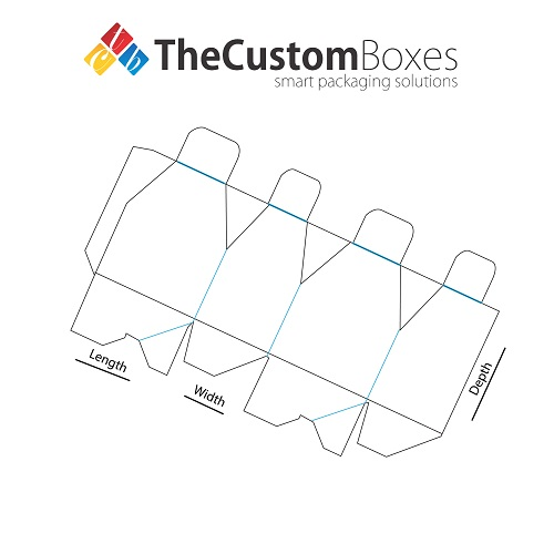 Square-Box-With-Ladder-Top-Template01