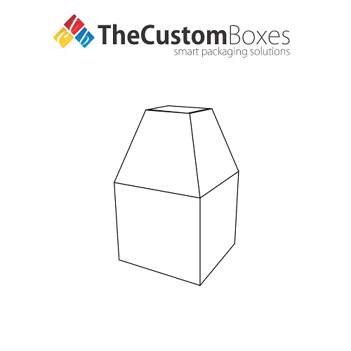 Square-Box-With-Ladder-Top-Template02