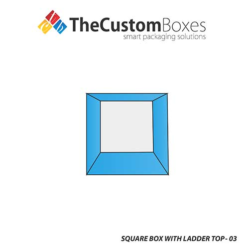 Square-Box-With-Ladder-Top-topview