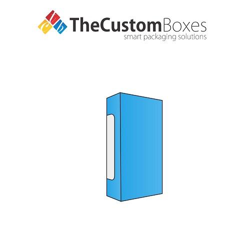 Straight-Tuck-Custom-Window-Back