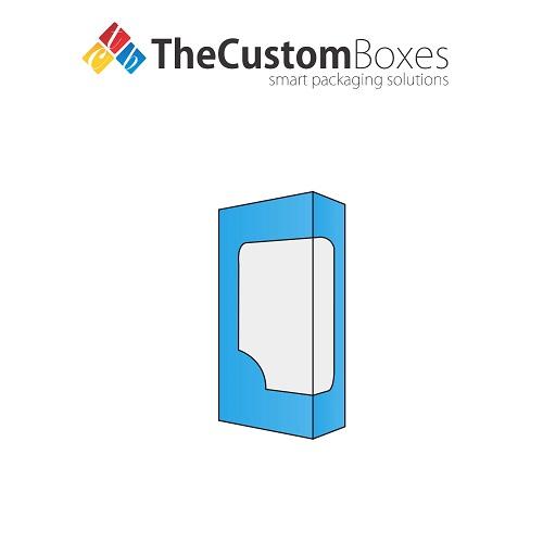 Straight-Tuck-Custom-Window-Front