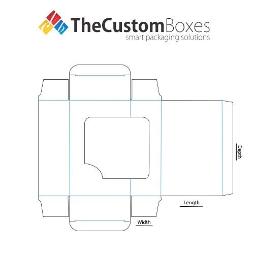 Straight-Tuck-Custom-Window-Template01