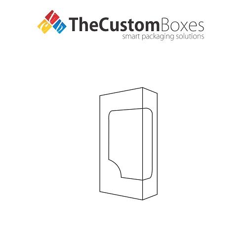 Straight-Tuck-Custom-Window-Template02