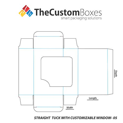 Straight-Tuck-With-Customizable-Window-Full-Template