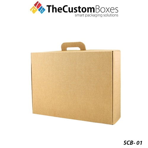 Suitcase-Boxes-Packaging