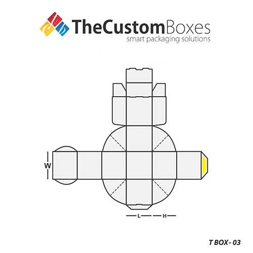 T-Box-Template