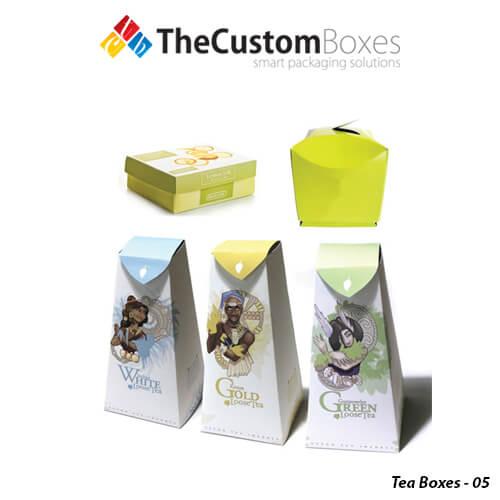 Tea-Box1