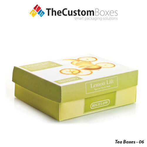 Tea-Boxes-Designs