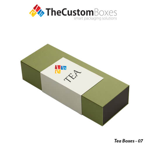 Tea-Boxes1