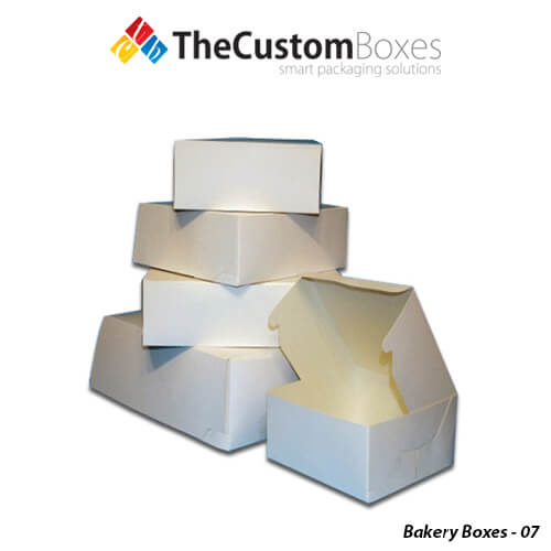 The-Cake-Boxes