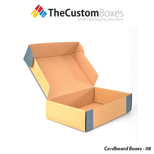 The-Cardboard-Boxes