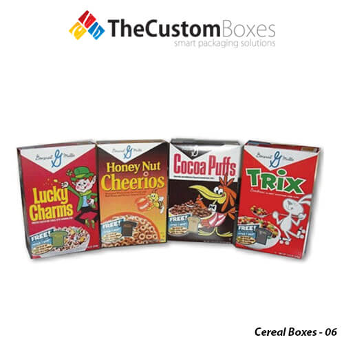 The-Custom-Boxes-Cereal-Box