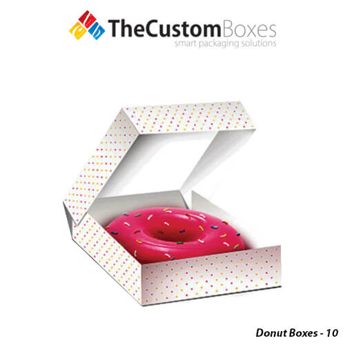 The-Donut-Boxes