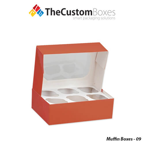 The-Muffin-Boxes
