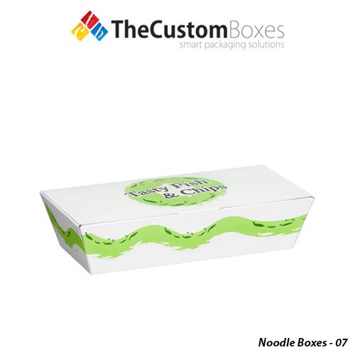 The-Noodle-Boxes
