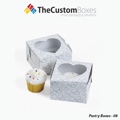 The-Pastry-Boxes